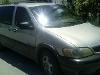 Foto Pontiac Montana Minivan 2001