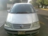 Foto Volkswagen sharan factura agencia -02