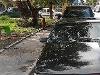 Foto Bonito chevrolet cavalier 2dueños automatico -94