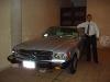 Foto Precioso mercedes benz 450 sl convertible