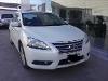 Foto Nissan Sentra Exclusive CVT 2013 en Toluca,...