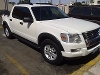 Foto Ford pick up sport track 2008 xlt