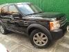 Foto Land Rover LR3 4x4 8 pasajeros