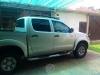 Foto Toyota Hilux -07