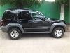 Foto Vendo o cambio jeep liberty 2005