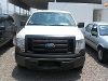 Foto Ford F-150 Pick Up 2011 78000