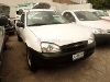 Foto Ford Courier 2011 89000