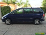 Foto Vw sharan impecable automatica 4 cil 7...