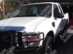 Foto Pickup/Jeep Ford F-250 2008