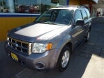 Foto Ford Escape 2008 65286
