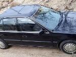 Foto 1990 Honda Accord, Tijuana, Baja California