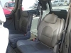 Foto 2007 Chrysler Town & Country Limited en Venta