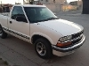 Foto Chevrolet pick up s10 2001 automatica