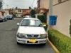 Foto Volkswagen Pointer 2005 180000