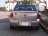 Foto Chevrolet chevy monza -06