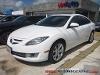 Foto Mazda 6 2010