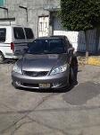 Foto Honda Civic VTEC 1.7 coupe