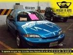 Foto 1997 Chevrolet Cavalier en Venta