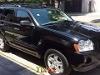 Foto Jeep Grand Cherokee 5p Laredo 4x2 V6 3.7L Power...
