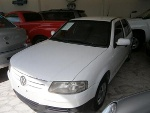 Foto Volkswagen Pointer City TM5 2008 en Queretaro...