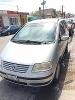 Foto Volkswagen Sharan Modelo Minivan 2003 ¡Precio a...