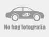 Foto Volkswagen Golf 2015 5p Comfortline L4 1.4 Aut