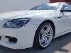 Foto BMW Serie 6 2013 40000