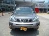 Foto Nissan X-Trail 2009 212223