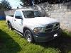 Foto Dodge Ram 1500 Pick Up 2012 44881