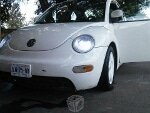Foto Beetle en buen estado y barato