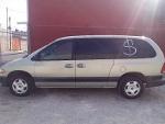 Foto Chrysler Grand Caravan/Voyager 2000