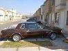 Foto Dodge Dart Cupé 1980 en excelentes condiciones