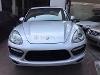 Foto Porsche Cayenne 2011 67489
