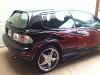Foto Honda Civic Hatchback unico en su equipo...
