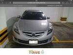 Foto Mazda 6 4p s Grand Touring 3.7L aut qc 6 CDs