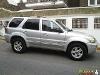 Foto Ford Escape SUV 2006