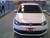 Foto Volkswagen Polo 2015 8000