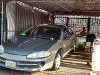 Foto Dodge Intrepid -99