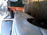 Foto Nissan Modelo Tsuru año 1999 en Cuajimalpa de...