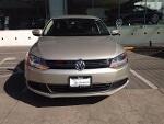 Foto Volkswagen Jetta A6 2014 26000
