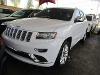 Foto Jeep Grand Cherokee 2014 30000