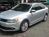 Foto Volkswagen Jetta MK VI Sport 2013 38745