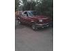 Foto Camioneta ford 150, modelo 93