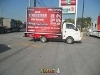 Foto Dodge H100 chasis publimovil