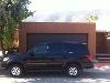 Foto Toyota Sequoia SUV 2002