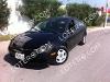 Foto Auto Chrysler NEON 2000