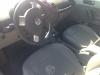 Foto Bettle convertible importado