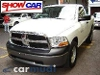 Foto Dodge Ram 1500 Pick Up En Distrito Federal