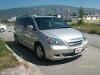 Foto Honda Odyssey Touring 2005