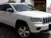 Foto Grupo bimbo vende jeep cherokee